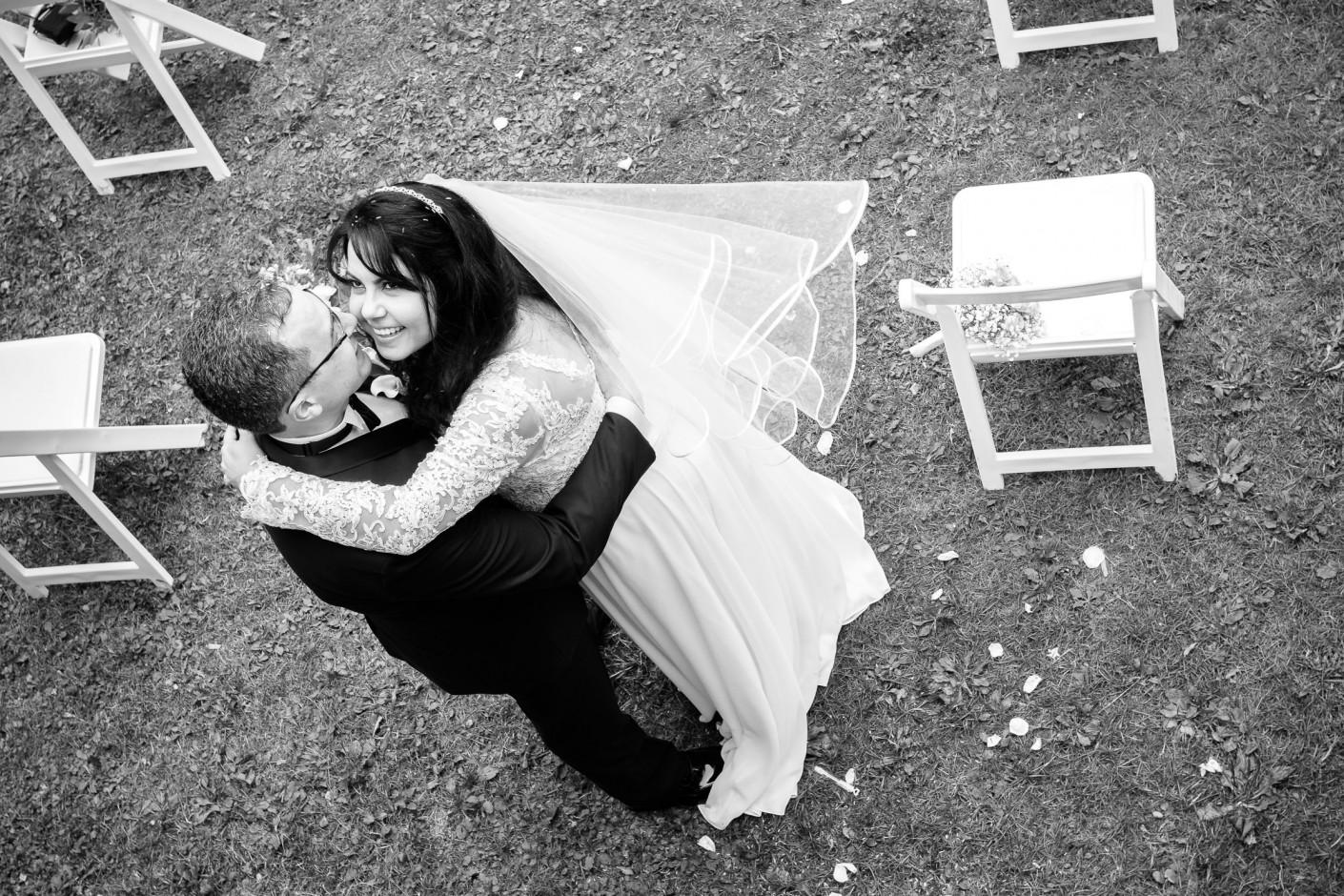 Mariage : Pour la galerie -Ceremonie, KW: 3-Cérémonie,