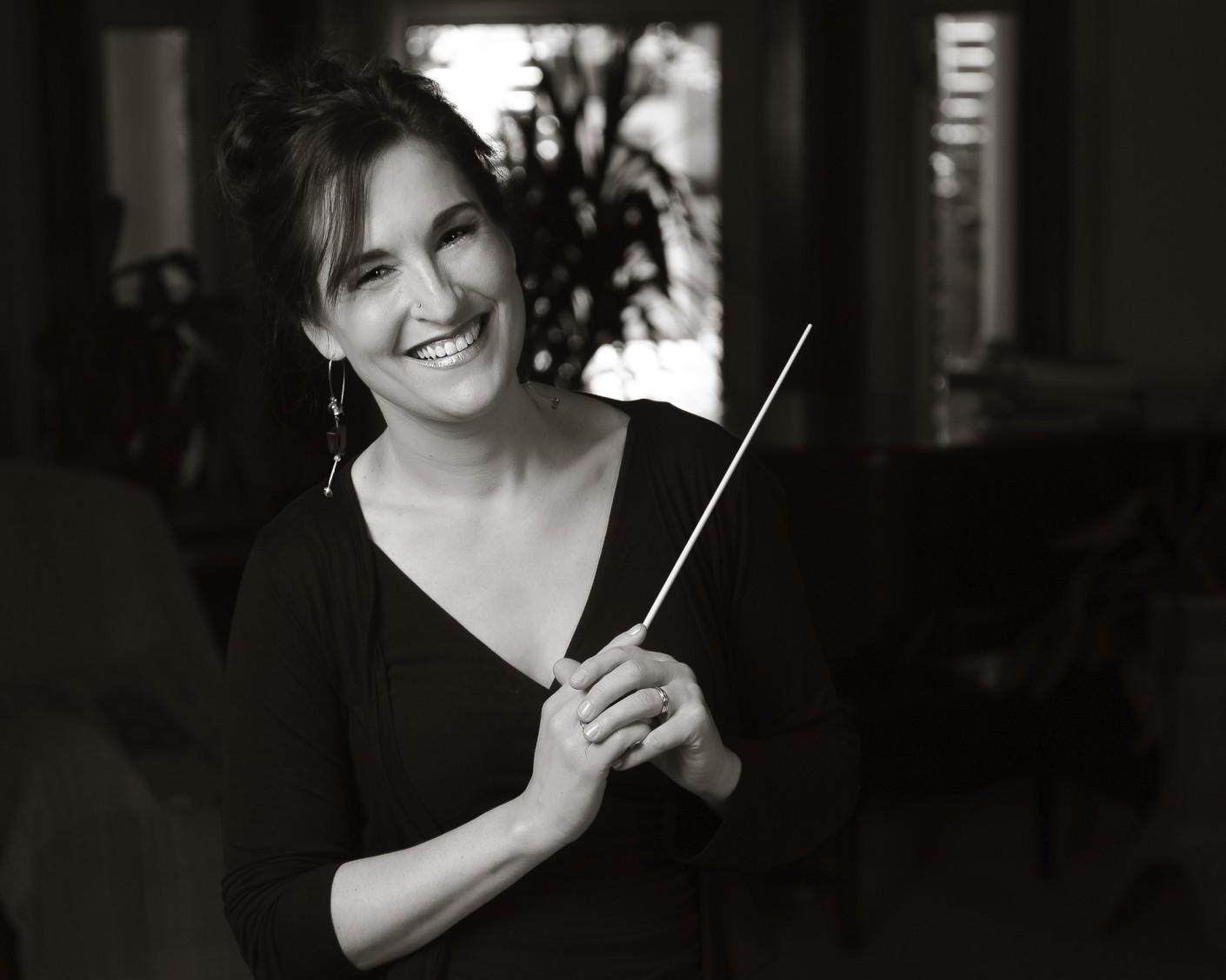 Casting : Roseline Blain -Roseline Blain - Pianiste & chef de choral, KW:  Artiste, Musicien, RoselineBlain