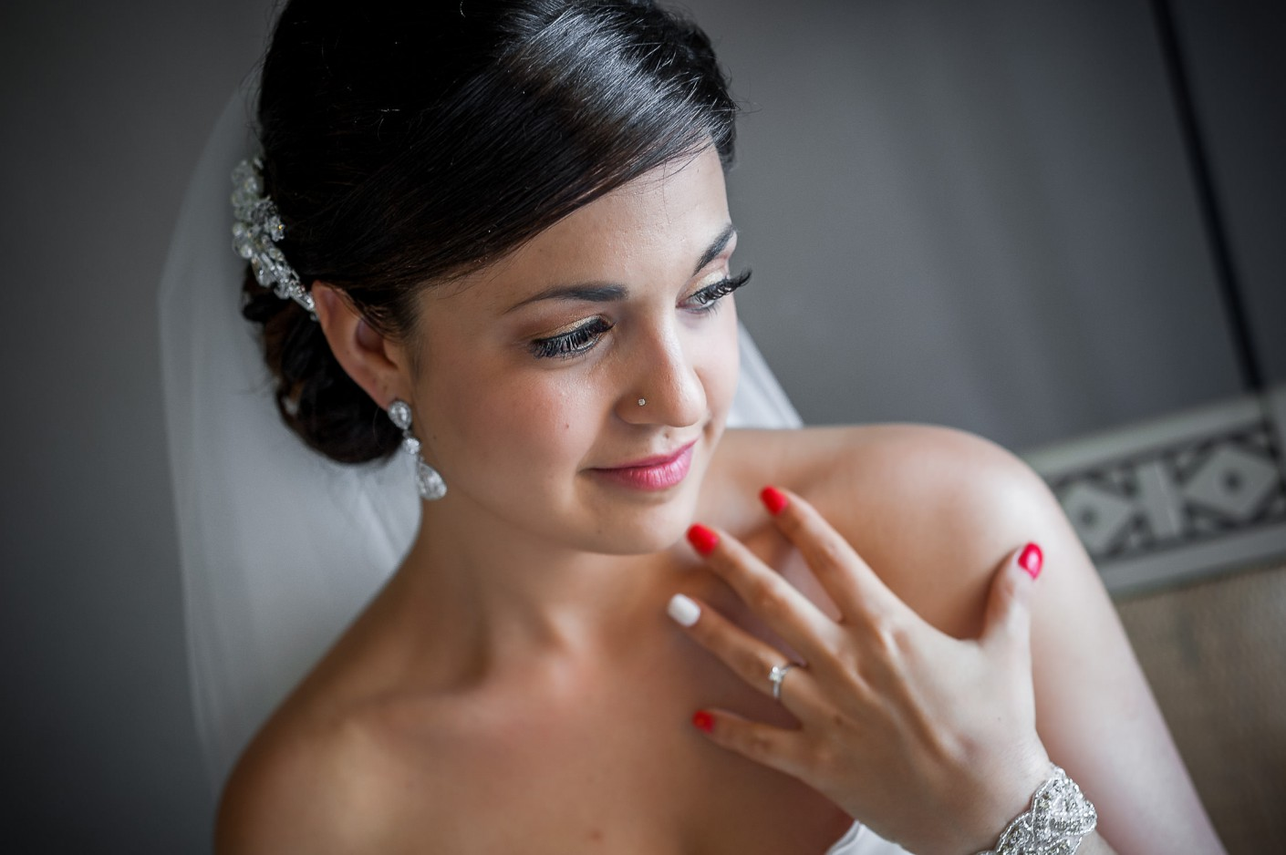 Mariage Destination : Une beauté de rêve -, KW: 1-Préparation, Mexique
